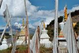Tibet - Kham, 2005