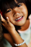 Ivatan Smile II