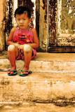 Ivatan Kid III