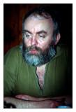 Martin H. Matre