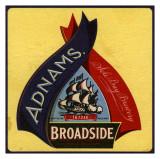 Broadside!