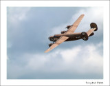 B-24A / LB30B