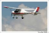 Flight Design  CTsw  ~ LSA