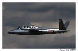 Fouga Magister CM-170