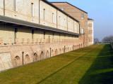 rivoli castle Turin  Italy