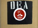 red dea