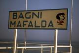Bagni Mafalda
