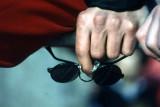 Blacks glasses
