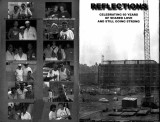 2007 60th Anniversary Reunion Journal
