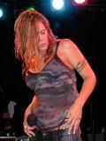 Beth Hart at the Roxy Hollywood 7-12-07