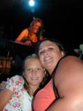 Lisa and daughter Shawna