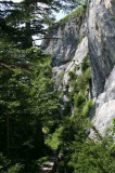 Arcizettes - Pyrenees