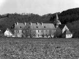 Abbaye Notre-Dame de Sauvelade