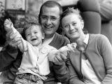 Soanne, Steph et Isa