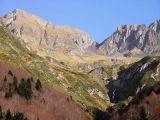 Val de Soques
