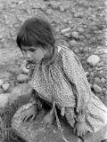 Autre sucette (1976)