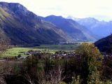 Basse Vallée d'Ossau