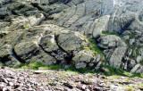 Ma petite Géologie