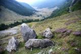 Cromlechs du Val de Brousset