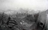 Oppau 21 septembre 1921 : Comme un air de l'AZF du 21 septembre 2001 à Toulouse