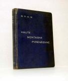 Les guides OLLIVIER de 1937 à 2012 et plus ...