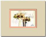 orchid-.jpg