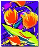 sb-abstract-tulips.jpg