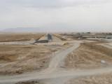 Final Mazar, Afghanistan
