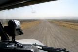 Filming the landing! Maimaneh, Afghanistan