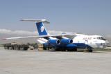 Silkway IL-76
