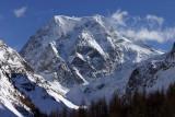 (Après-) Ski trip to Arolla, Switzerland