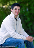 H.S. Senior Pictures *all galleries*
