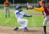 youth baseball 2007 *all 5 galleries*