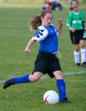youth soccer 2007 *all 10 galleries*