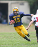 youth football 2007 *all 4 galleries*