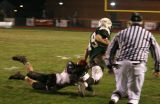 evan tackles mason ball carrier