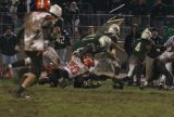 nick weiss tackle