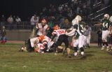 vortkamp recovers onside kick