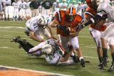 nick weiss touchdown
