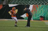 nick and coach giesting