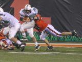 bryan rogers tackle