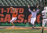 touchdown jahan