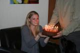 happy belated birthday to alex
