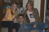 alex, nate, and liz