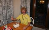 adam's 18th birthday
