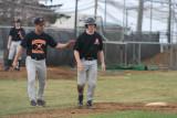 coach wardwell and josh