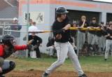 matt at bat