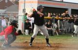 ethan at bat