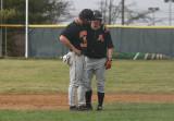 coach wardwell and ethan