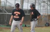 coach wardwell and tony